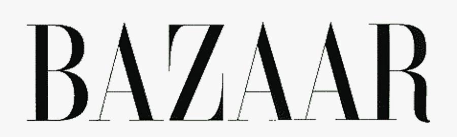 Transparent Magazine Cover Template Png - Longship, Transparent Clipart