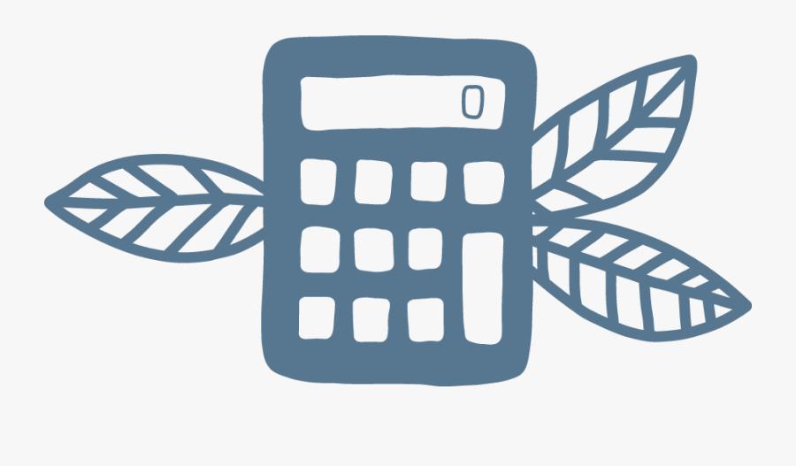 Krista King Math Online - Transparent Background Math Symbol Math Clipart, Transparent Clipart