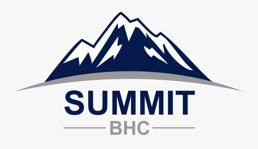 Summit Behavioral Healthcare Logo Clipart , Png Download - Summit Behavioral Healthcare Llc, Transparent Clipart