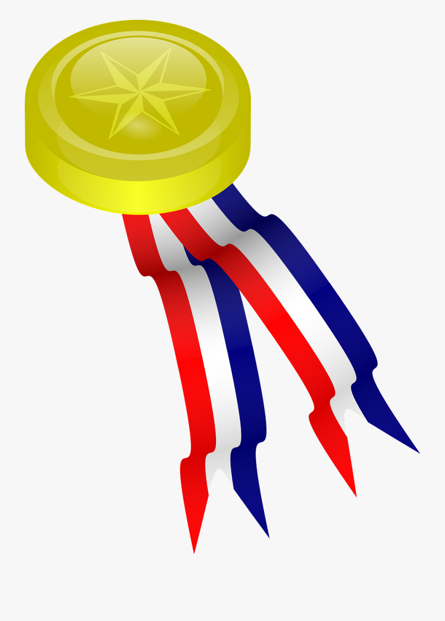 Award Winning Cartoon Silver Medal, Silver, Silver, Reward PNG Transparent  Clipart Image and PSD File for Free Download
