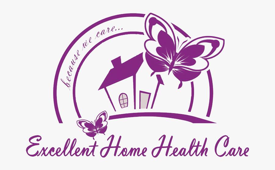 Healthcare Clipart Nurse Care Home Health Care Clip Art Free Transparent Clipart Clipartkey
