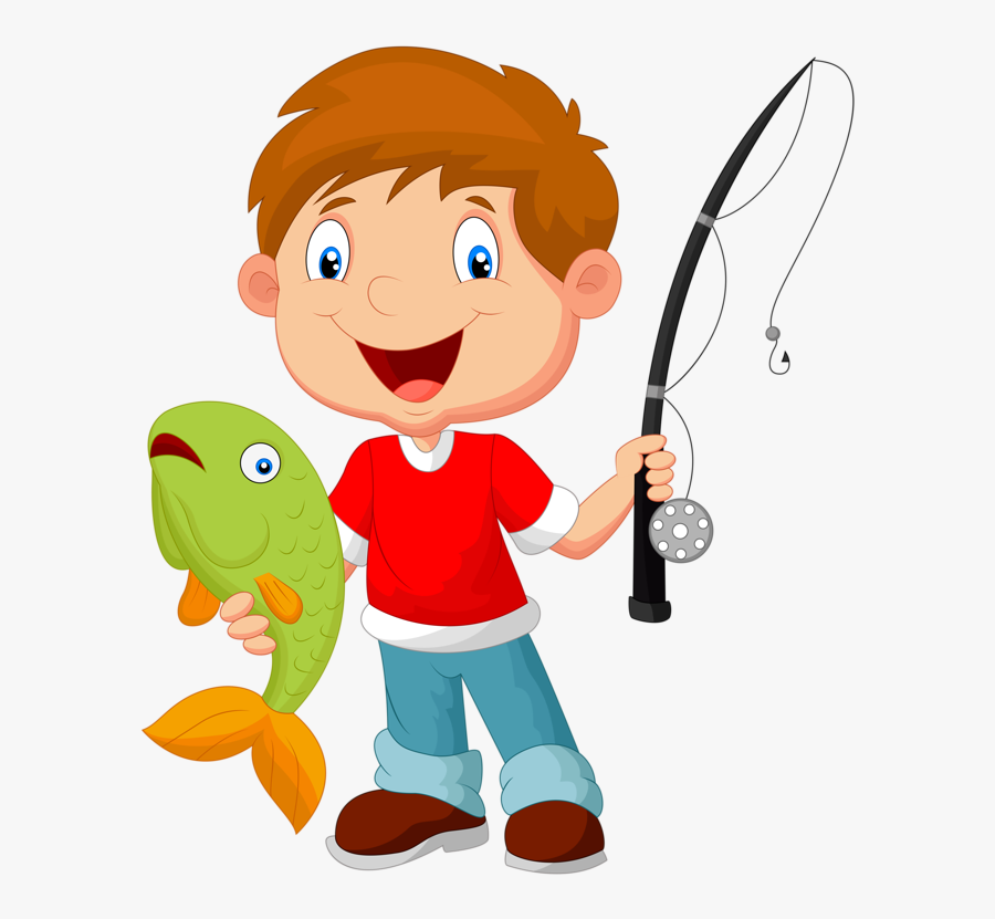 sea animals clipart - fish cartoon images PNG image with transparent  background   TOPpng
