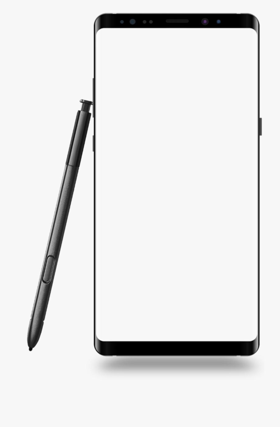 Transparent Galaxy Clipart Png - Mobile Phone, Transparent Clipart