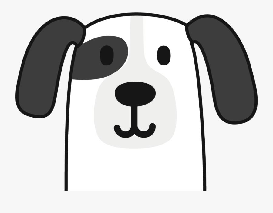 Stanley The Dog Avatar - Active Kids Adventure Park, Transparent Clipart