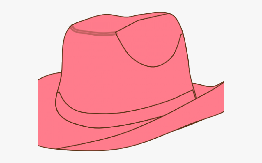Cowboy Hat Free Transparent Clipart Clipartkey Influenced by 19th century mexican culture, today it is worn by many people, and is in this page you can download free png images: cowboy hat free transparent clipart