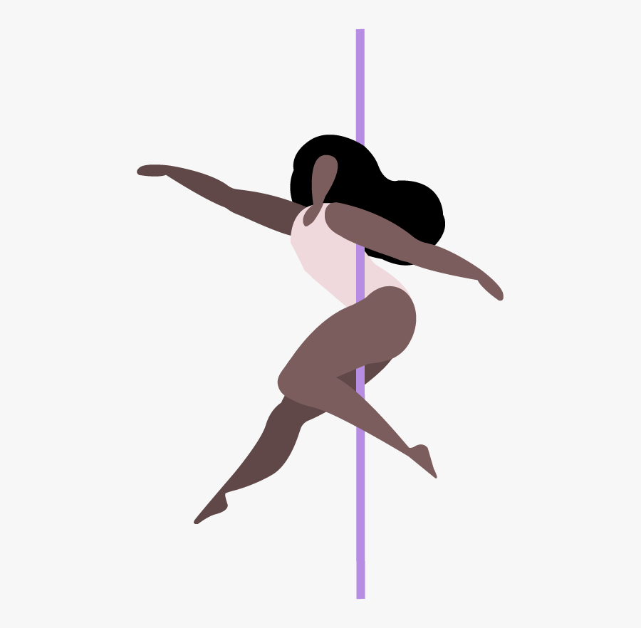 Pole Dancing... this is just so pretty. ♡ | Pole art, Pole dance moves, Pole  fitness