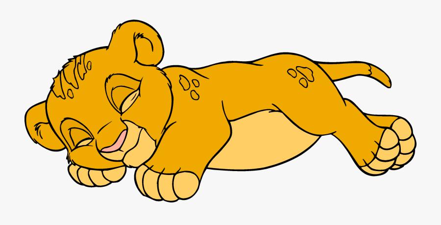 Lion King Png Image - Lion King Sarabi Clipart, Transparent Clipart