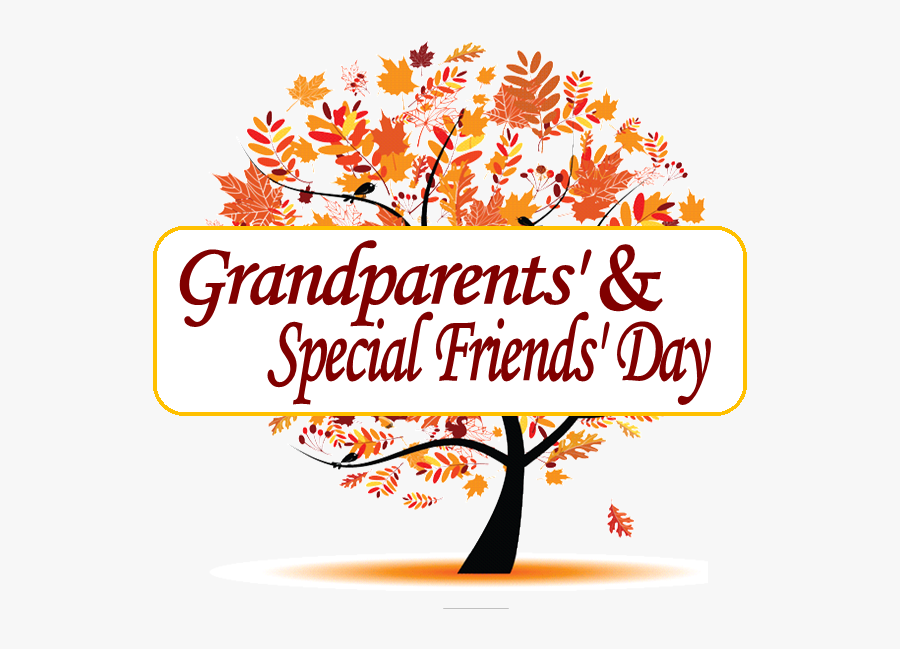 Fall Tree Transparent Gif Free Transparent Clipart Clipartkey