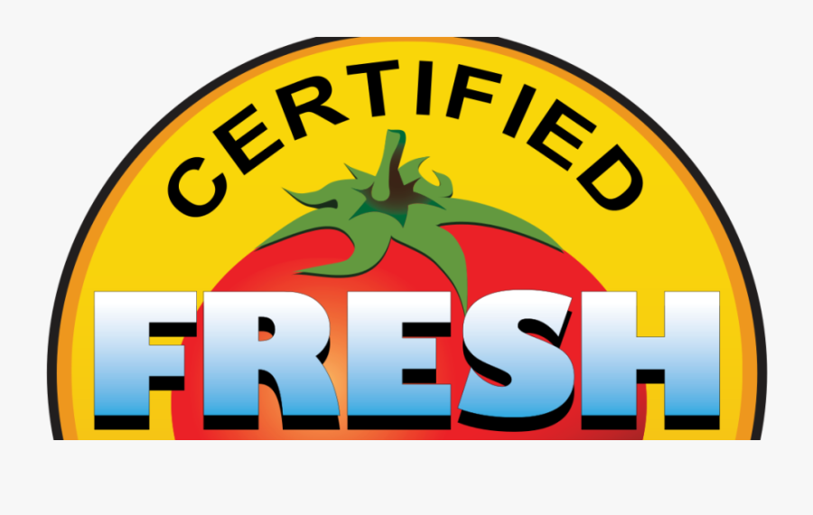 Clip Art How Works And The - Rotten Tomatoes, Transparent Clipart