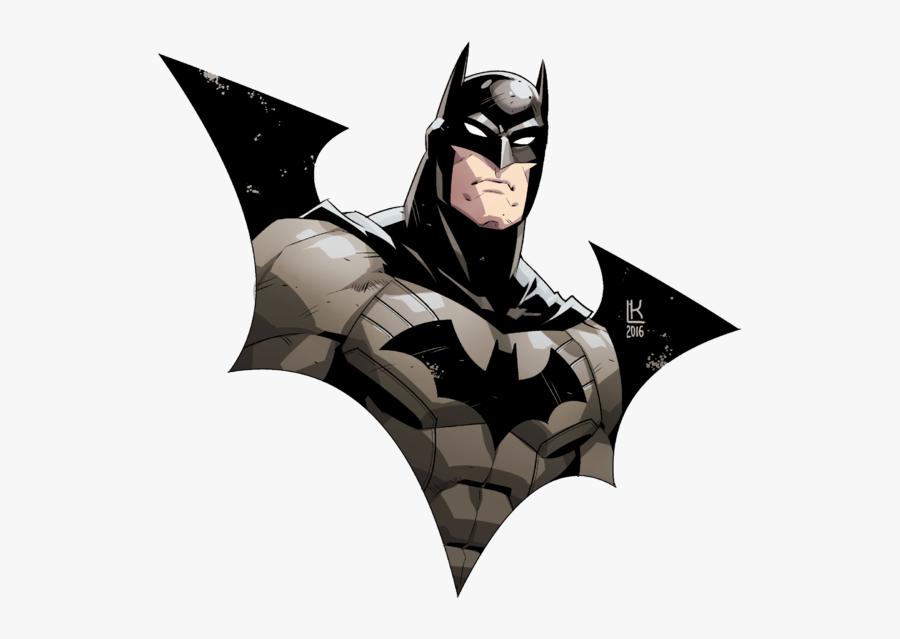 Clip Art Desenhos De Batman Batman Comic Png Free Transparent