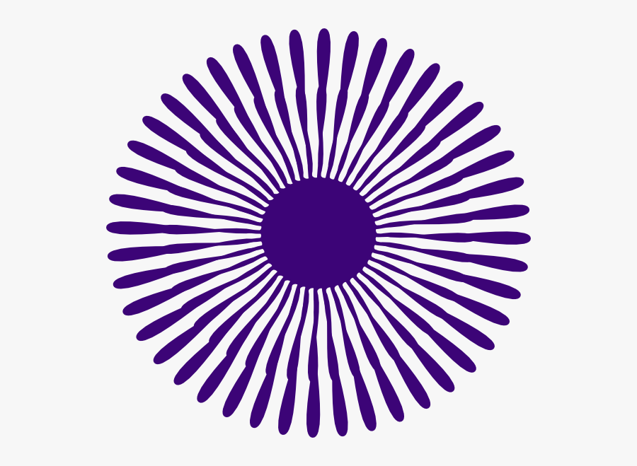 Transparent Dot Clipart - Timer 60 Seconds, Transparent Clipart