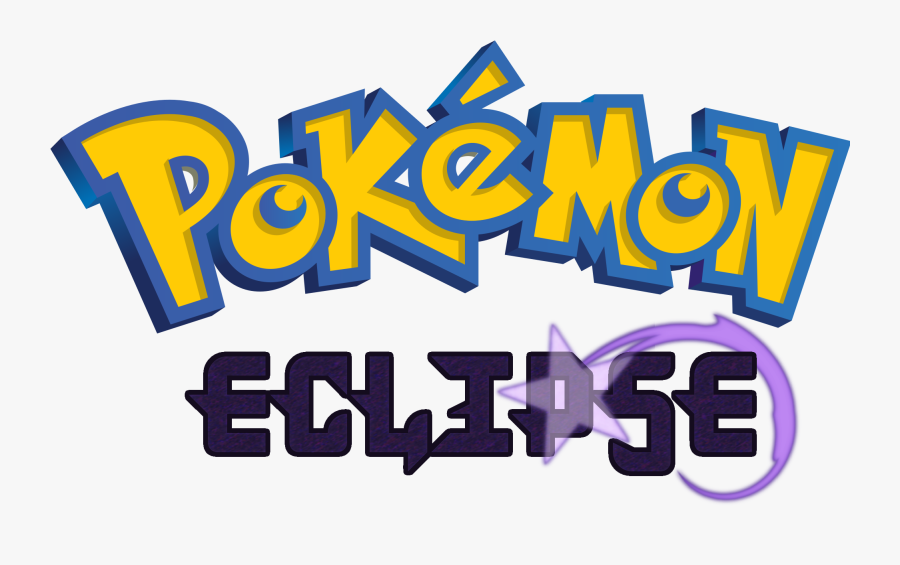 Clip Art Magic School Bus Eclipse - Pokemon Trading Card Game Online Logo, Transparent Clipart