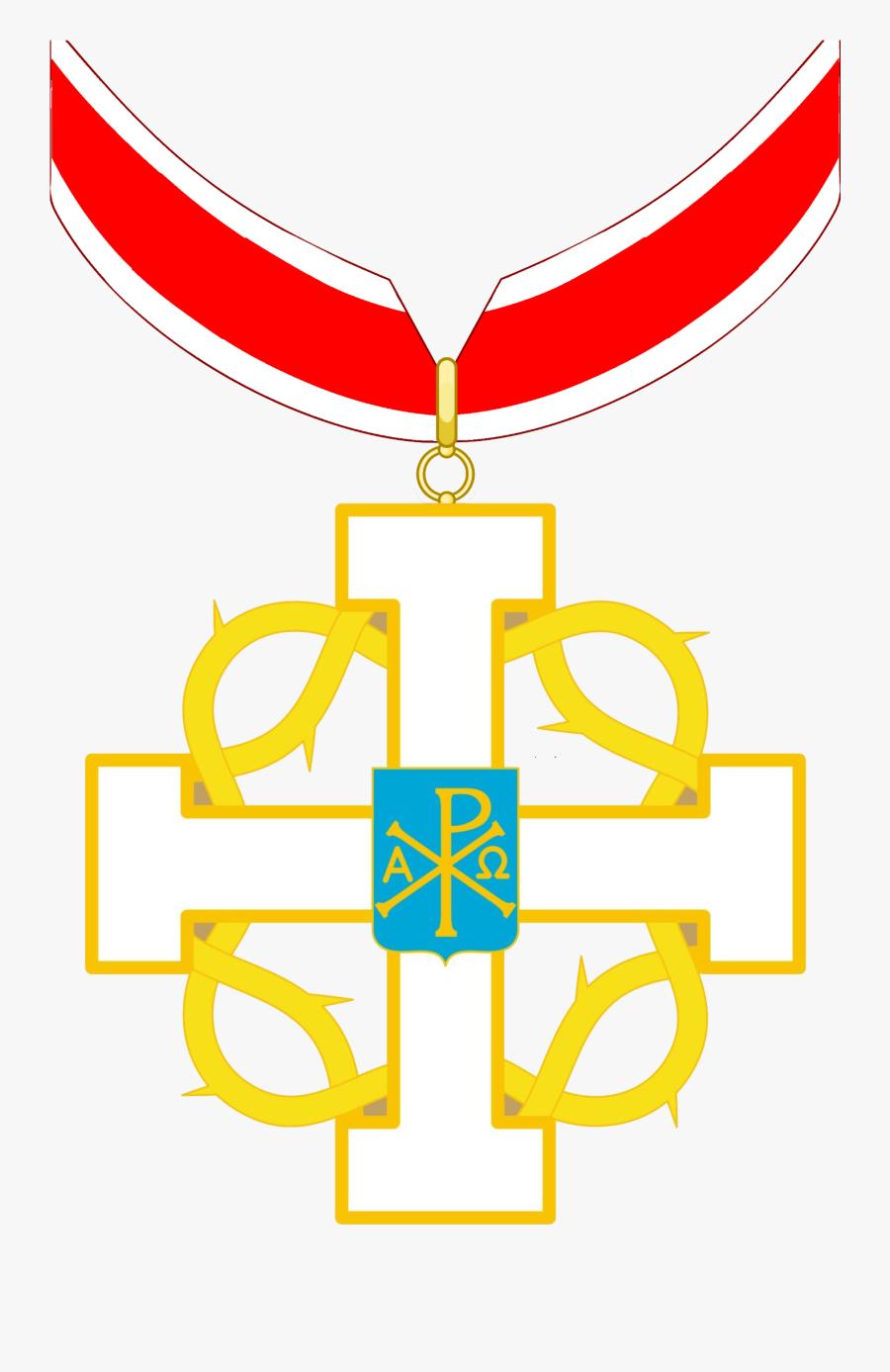 Koctb - Crest, Transparent Clipart