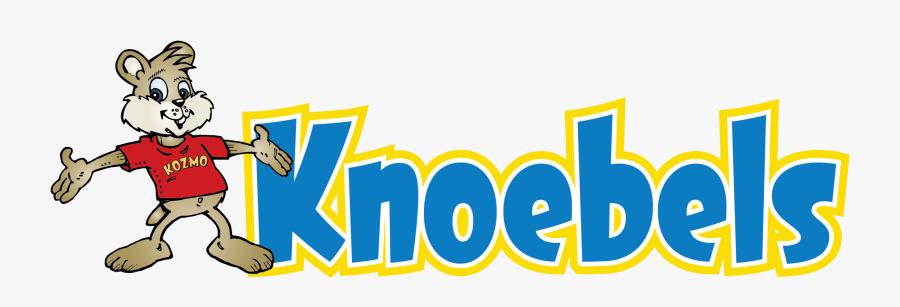 Pa Amusement Parks Association - Knoebels Amusement Park Logo, Transparent Clipart