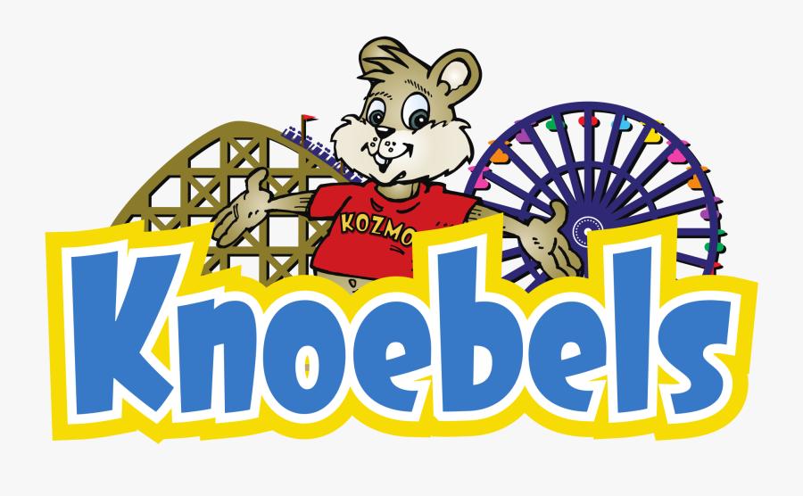 Transparent Amusement Park Png - Knoebels Amusement Park, Transparent Clipart