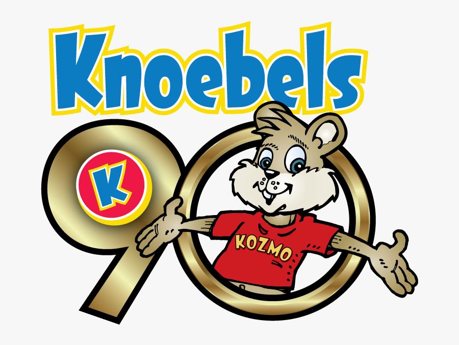 Back Download 168kb - Knoebels Amusement Park, Transparent Clipart