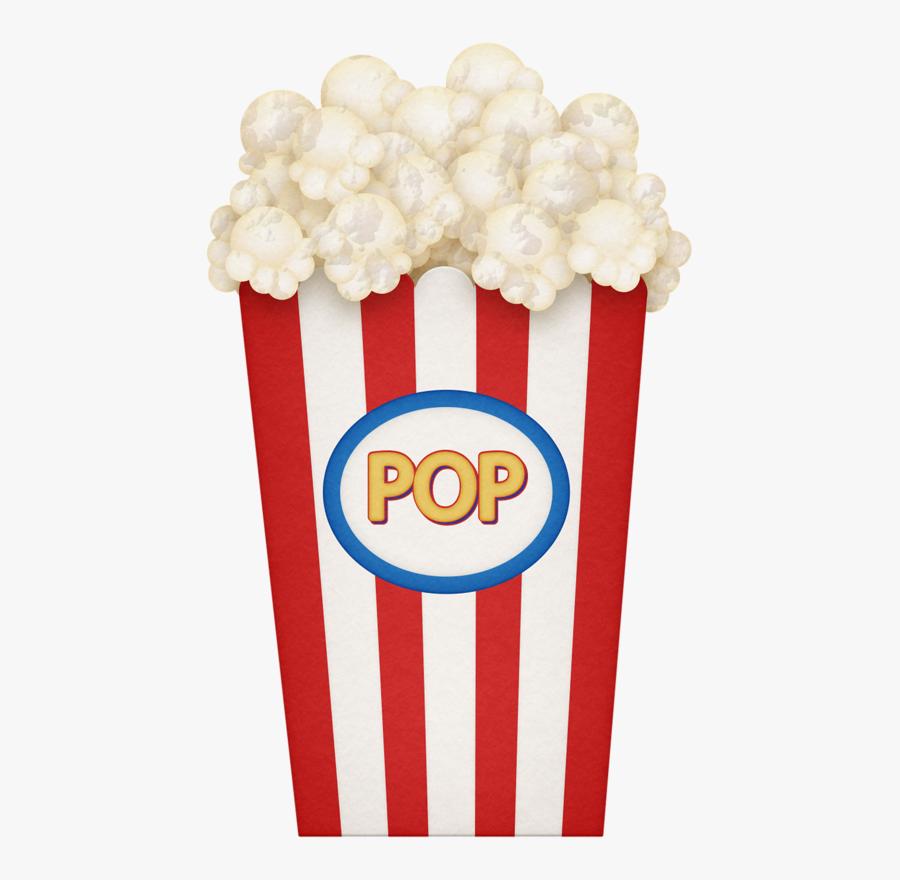Фотки Food Clips, File Folder, Folder Games, Image - Amusement Park Food Clip Art, Transparent Clipart