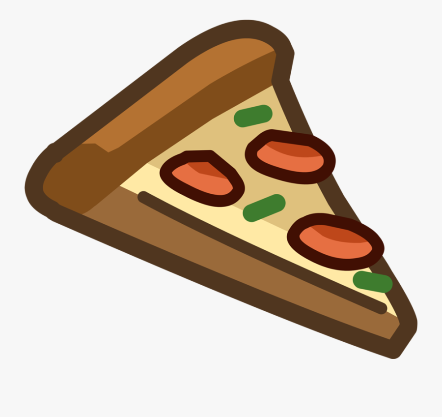 Free Cafeteria Pictures, Download Free Clip Art, Free - Pizza Animation Png, Transparent Clipart
