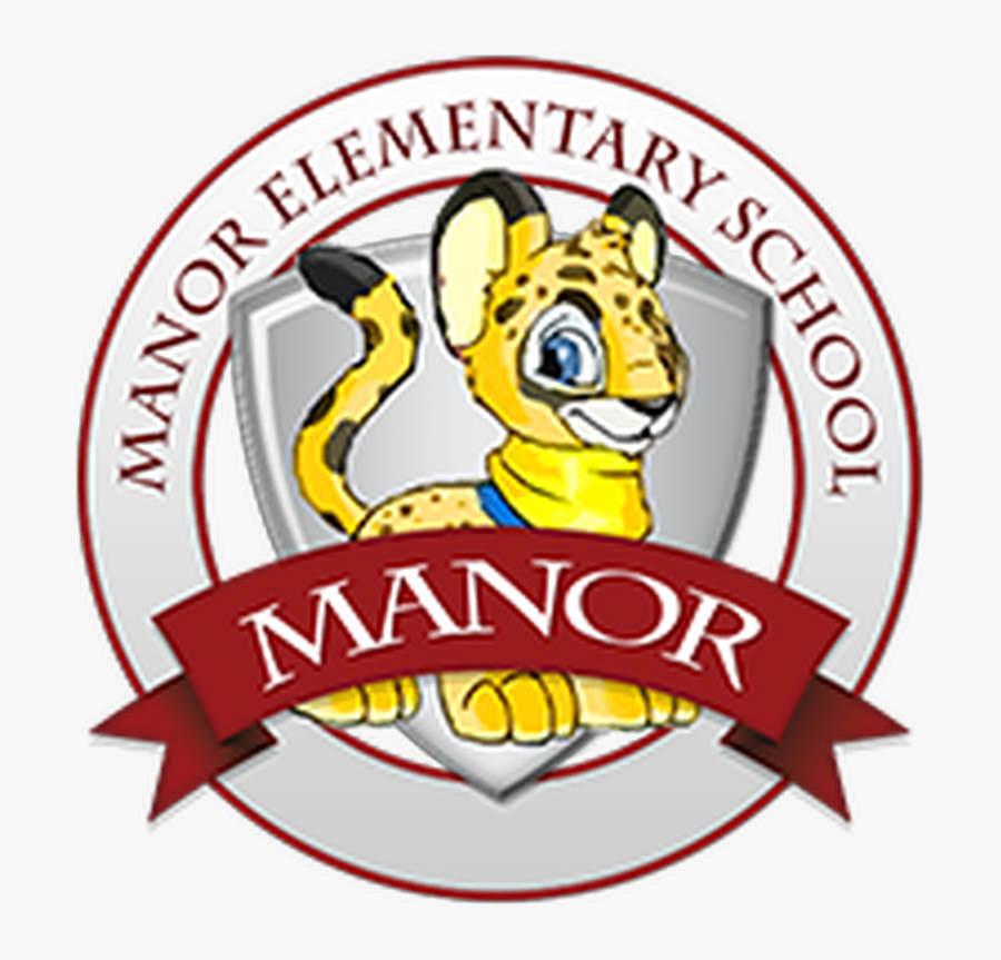 School Cliparts Transparent Campus - Monroe Michigan High School Logo, Transparent Clipart