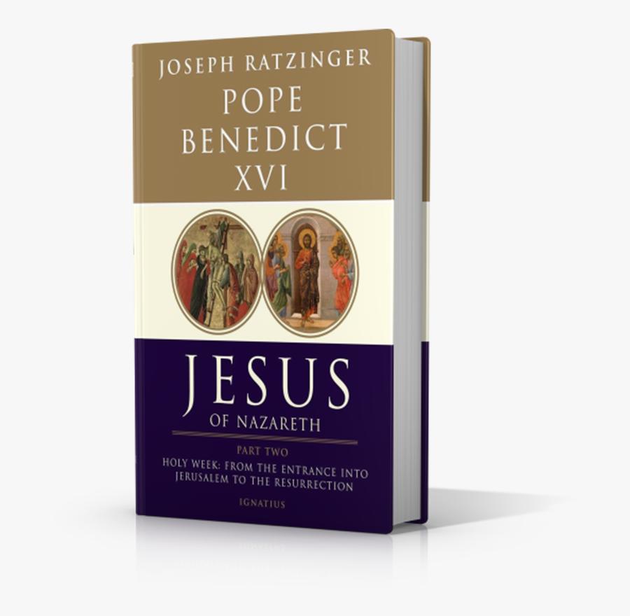 Transparent Dead Rose Png - Jesus Of Nazareth: Holy Week, Transparent Clipart
