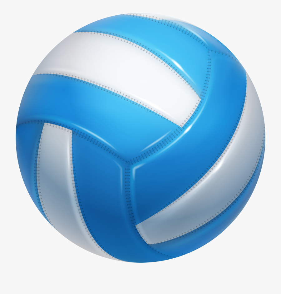 Volleyball Ball Transparent Png Clip Art Image Transparent Background Volleyball Ball Free Transparent Clipart Clipartkey
