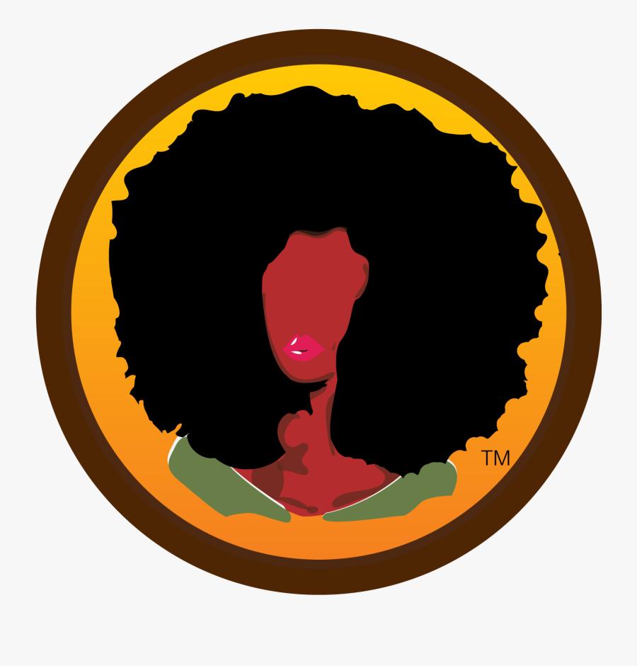 Hhgo Hair Hope Growth Oil - Prohibido Fumar, Transparent Clipart