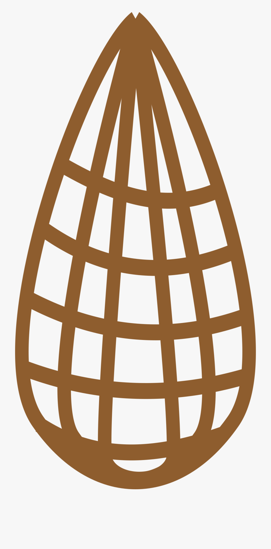 Fishing Net Clip Art Clipartfest Clipart - Fishing Nets Clip Art, Transparent Clipart