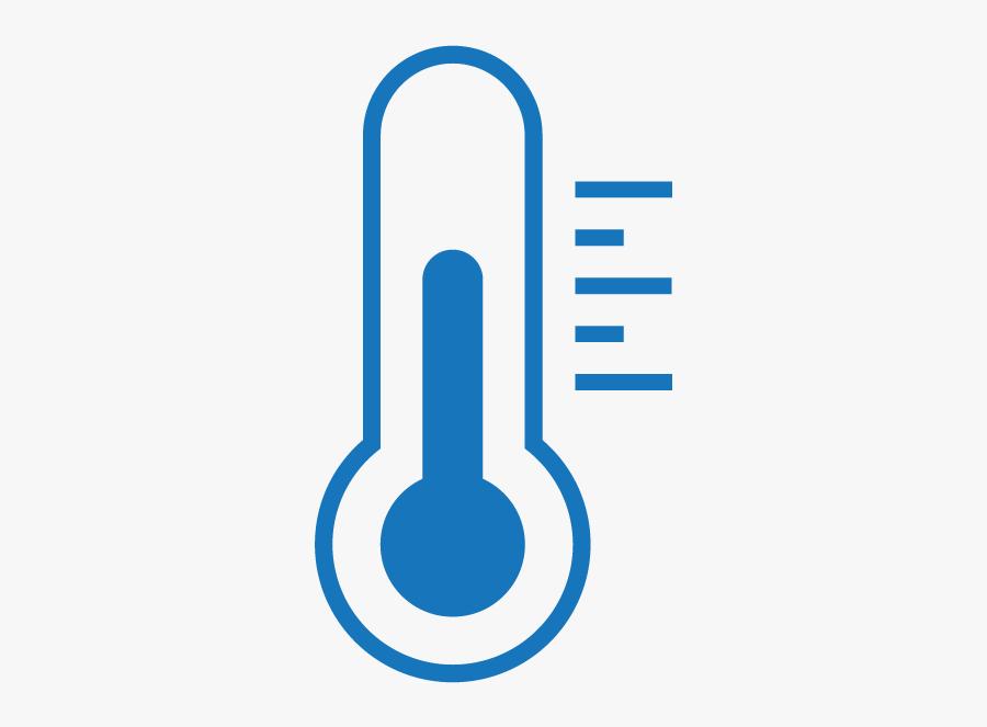 Download Temperature Png Clipart - Temperature Png, Transparent Clipart