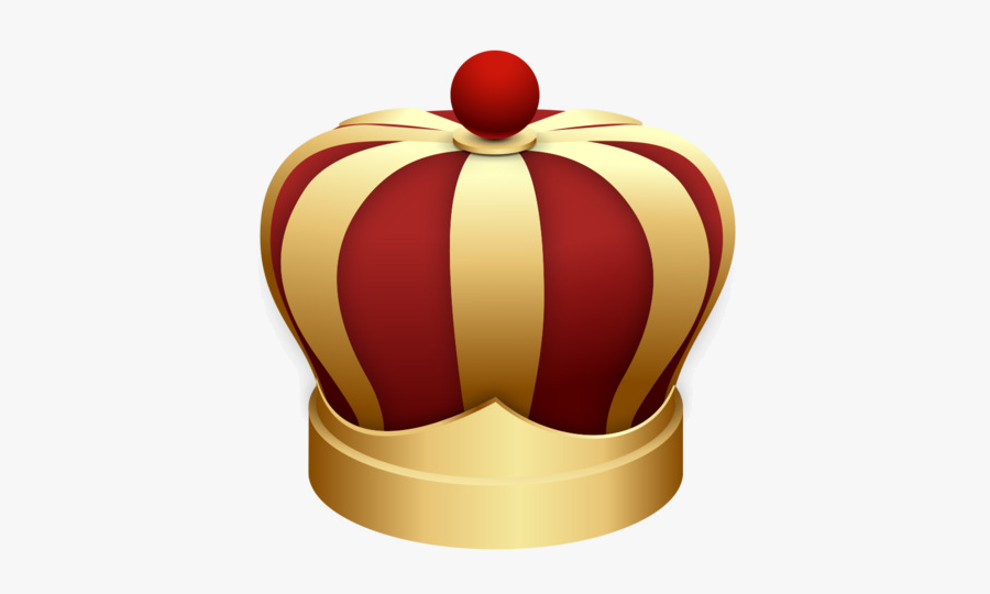 Crown Noble Clipart Imperial Image And Transparent - Illustration, Transparent Clipart