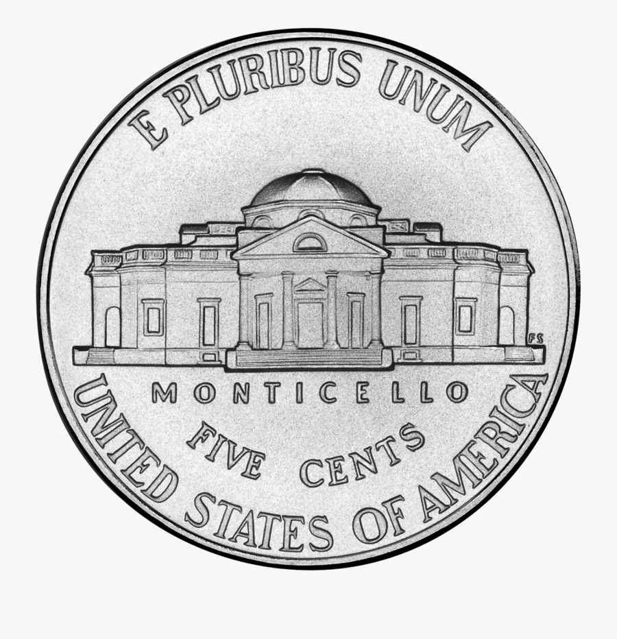 Show Me The Money PNG - show-me-the-money-cartoon show-me-the-money-meme  show-me-the-money-logo show-me-the-money-graphic tom-cruise-show-me-the-money  show-me-the-money-book show-me-the-money-audio show-me-the-money-sound show- me-the-money-emoticon ...