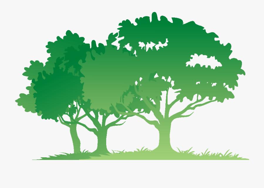 Image Transparent Gif Animal - Family Reunion Tree Png, Transparent Clipart
