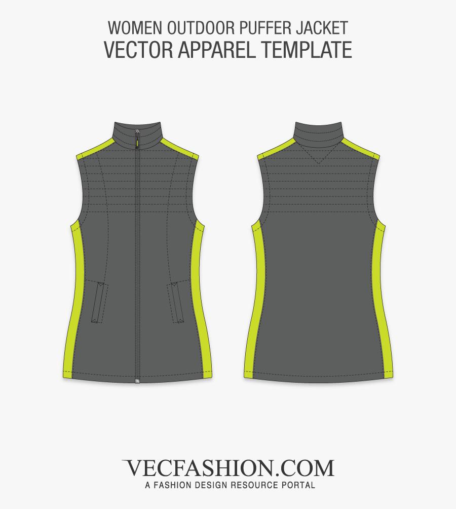 Vest Clipart Vest Top - Sweater Vest, Transparent Clipart