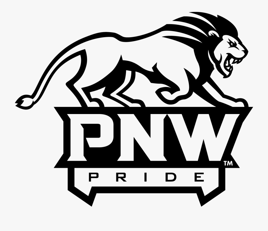 Download Athletics Logos Marketing & Communications - Purdue Northwest, Transparent Clipart