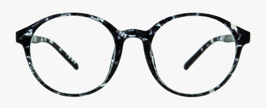 Transparent, Canon, Clip Art, Glasses, Big Guns, Illustrations, - Lentes Reales Png, Transparent Clipart