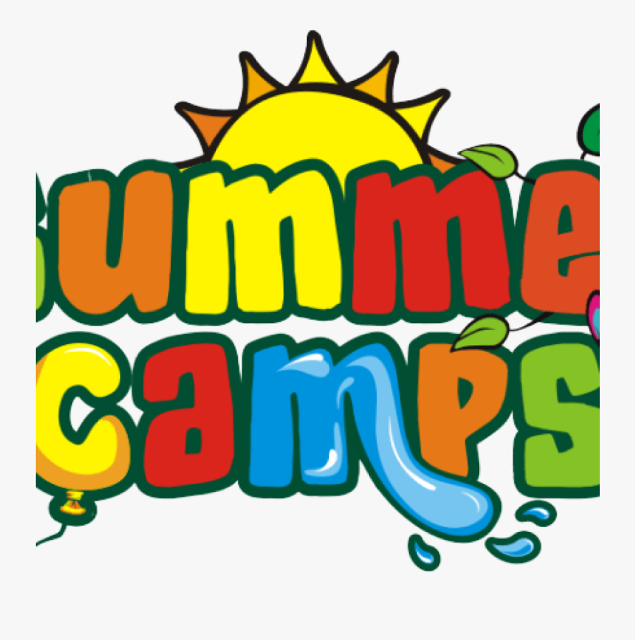 Free Summer Camp Clipart Summer Camp Clipart At Getdrawings - Portable Network Graphics, Transparent Clipart