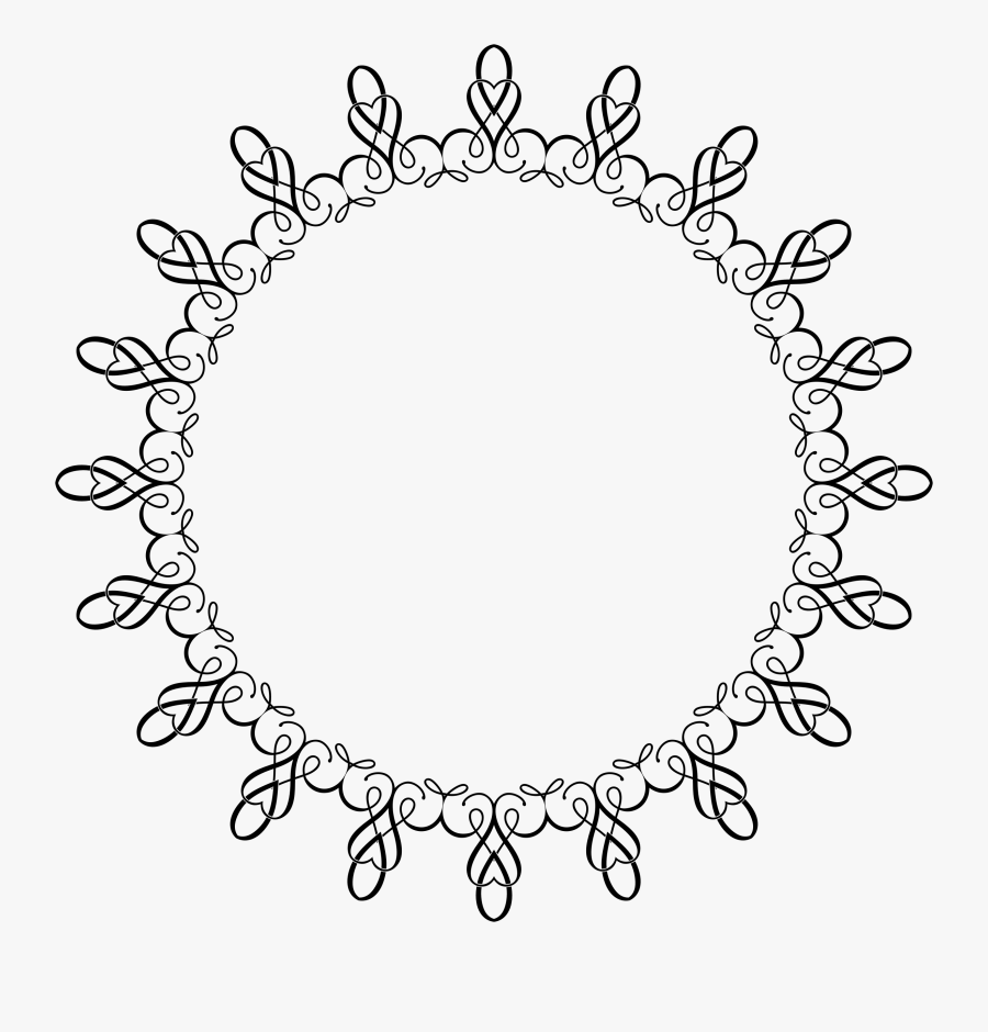 clip art decorative frame clipart frame kotak free transparent clipart clipartkey clip art decorative frame clipart