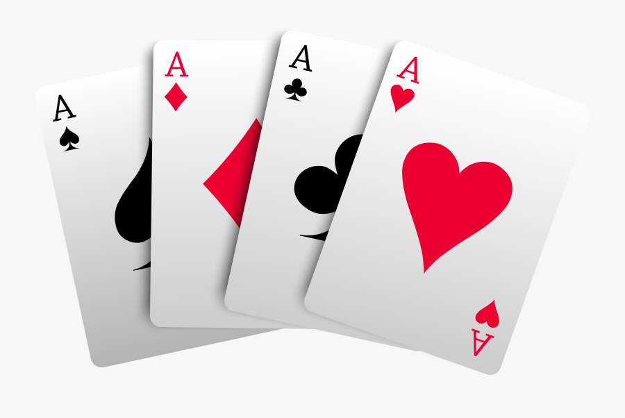 37-373942_4-aces-cards-png-clipart-ace-cards-png.png