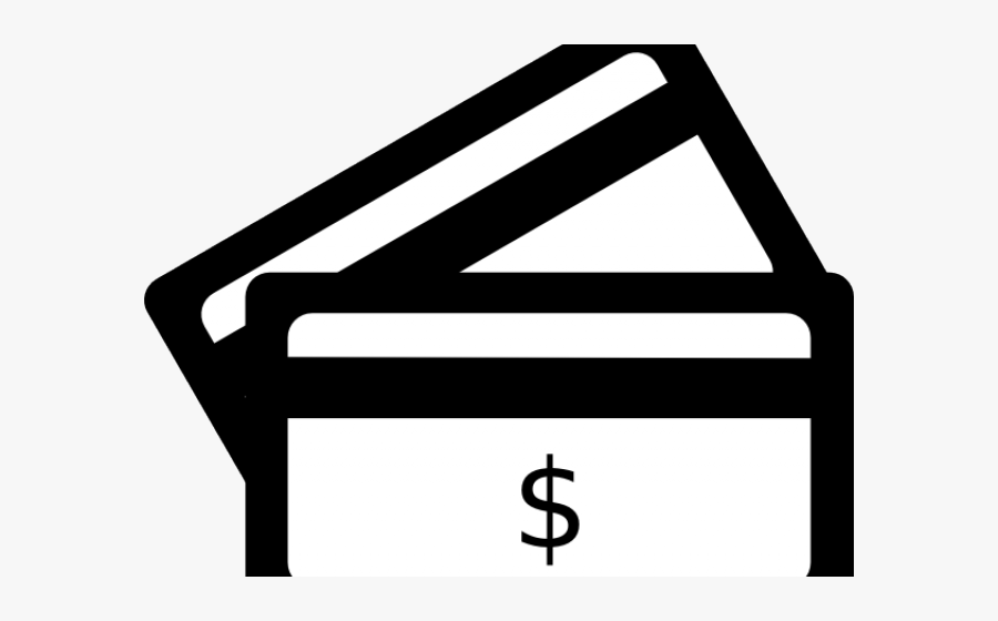 Credit Card Clipart Png, Transparent Clipart