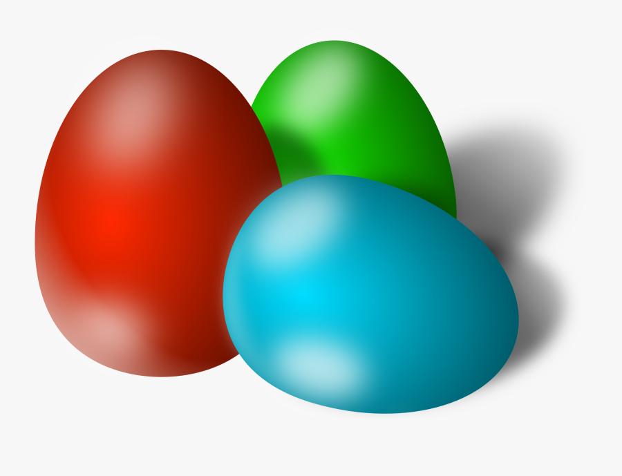 Easter Egg,egg,egg,egg Shaker,clip - Transparent Easter Egg Png, Transparent Clipart