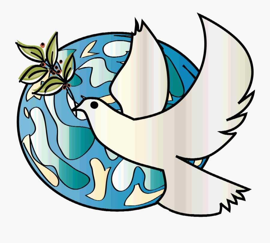 Spirit Clipart Spiritual Health - Holy Spirit Clipart Free, Transparent Clipart