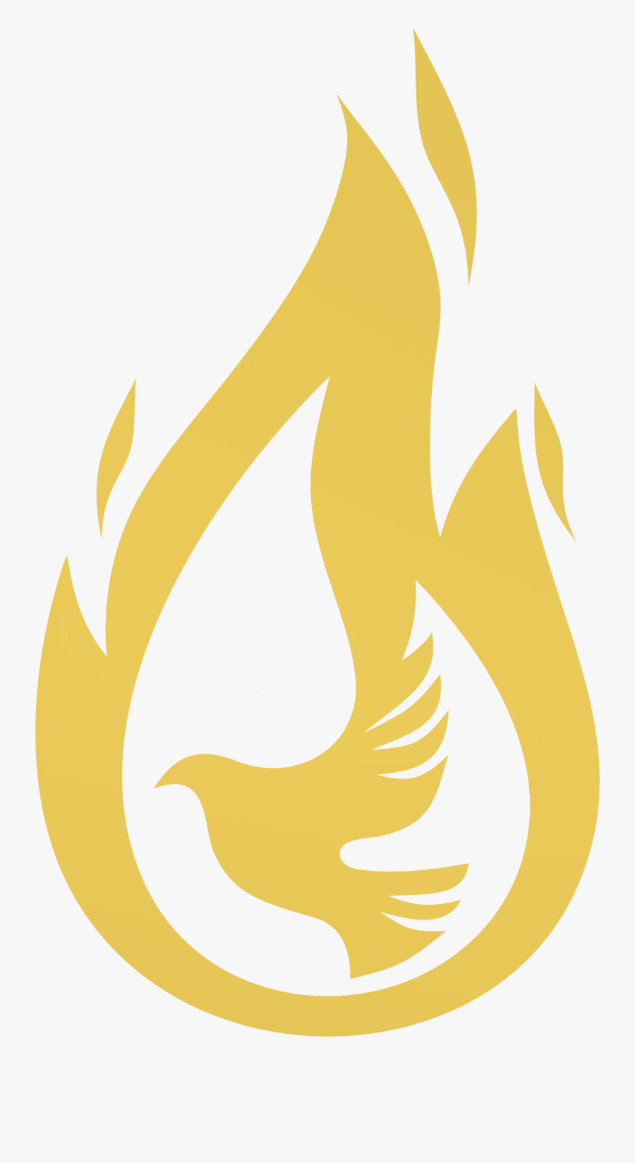 Transparent Juggalo Png - Vigilia De Pentecostés 2019, Transparent Clipart