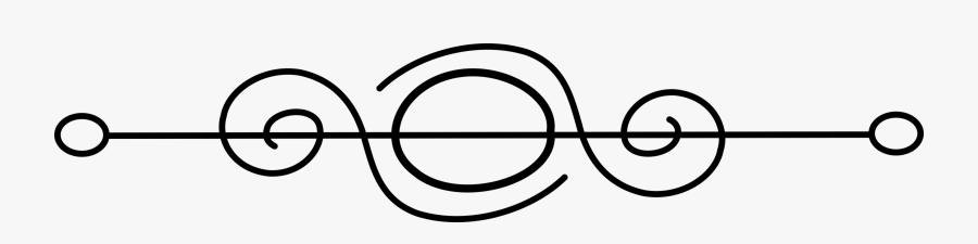 Line Art,angle,area - Clip Art, Transparent Clipart