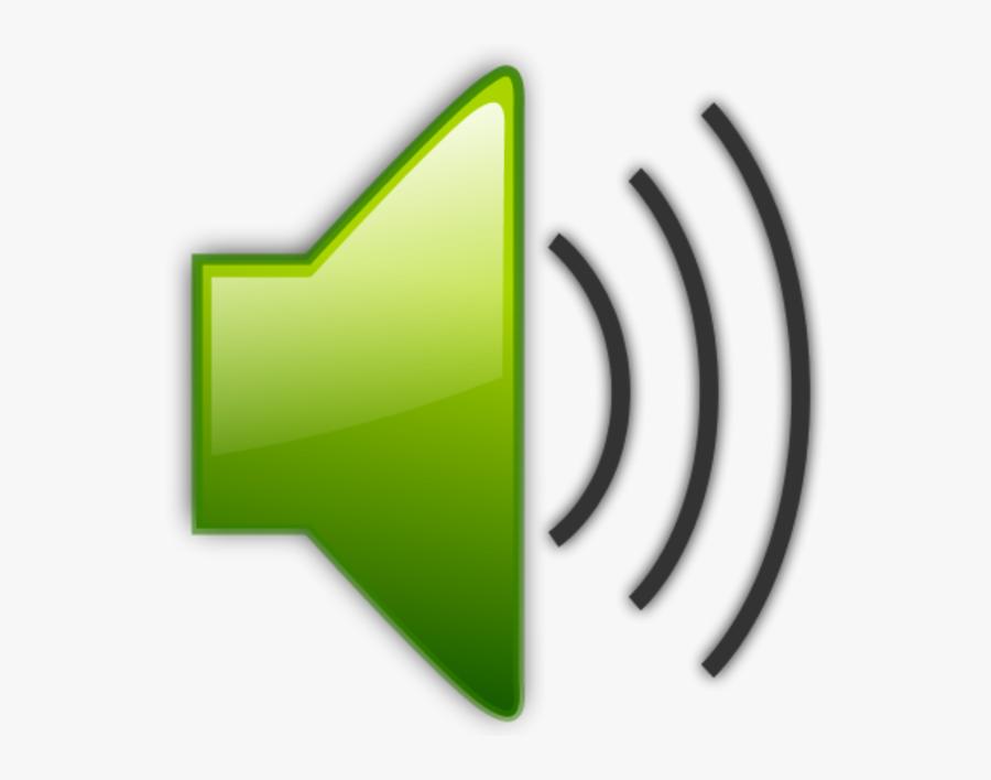 Home Audio Sound Sound Waves - Clipart Audio, Transparent Clipart