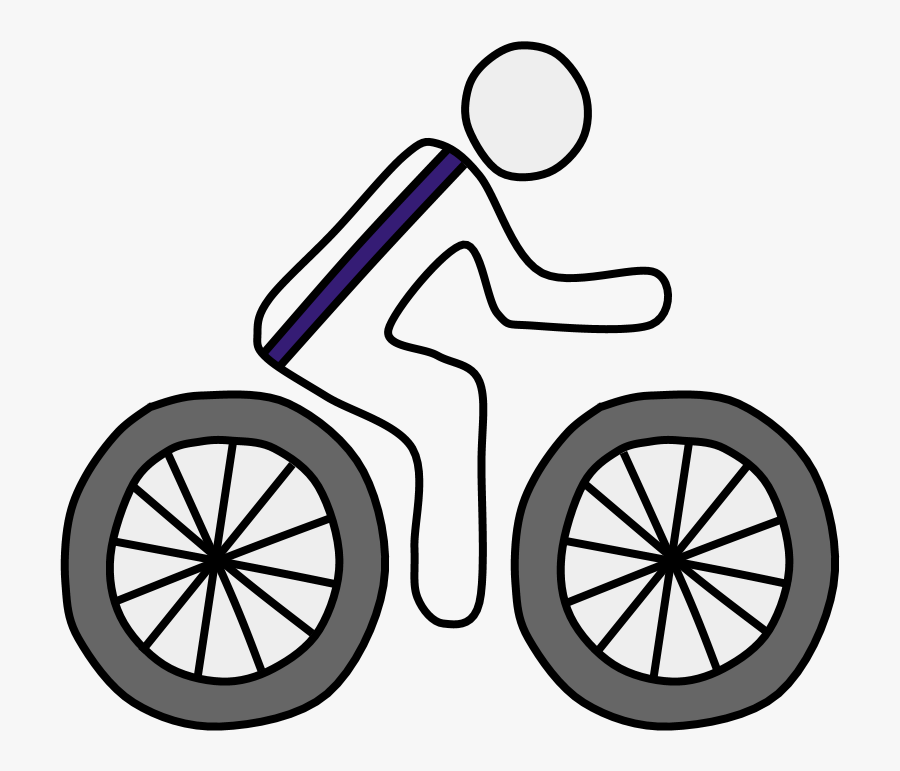 Bicycle Wheel,bicycle Art,motor Vehicle,bicycle Part,clip, Transparent Clipart