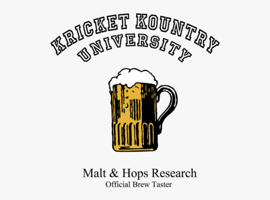 Transparent Beer Hops Clipart - Coloring Pages, Transparent Clipart