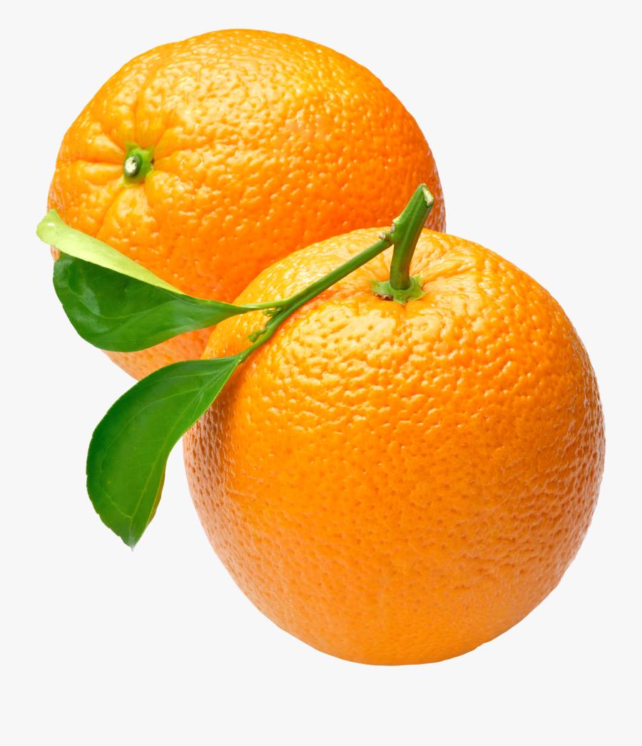 Orange Icon Web Icons - Orange Png, Transparent Clipart