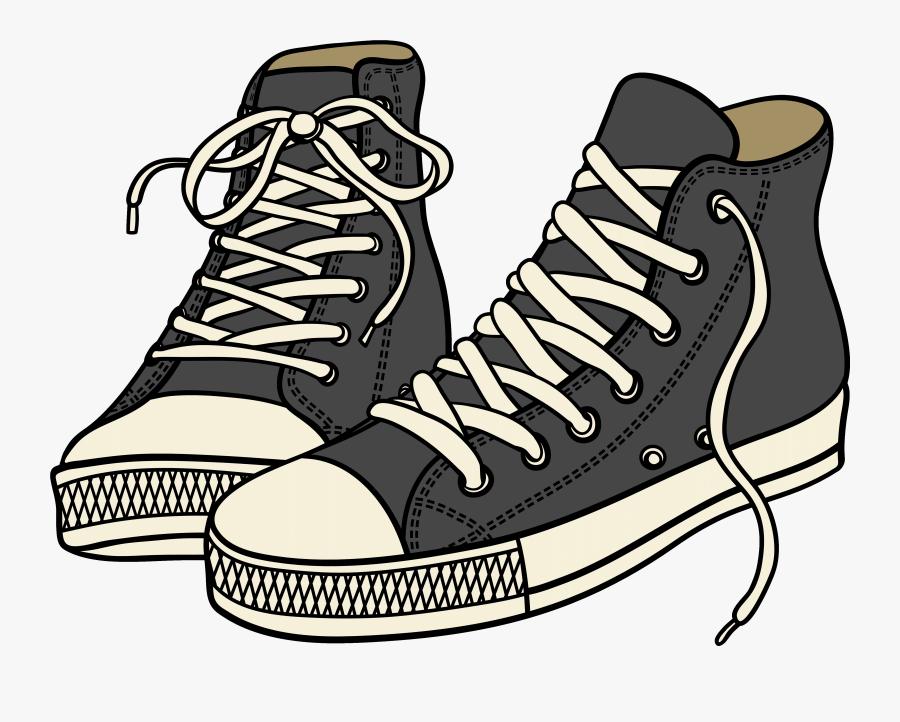 Shoes Png Image Transparent Free Download - Shoes Clipart Transparent Background, Transparent Clipart