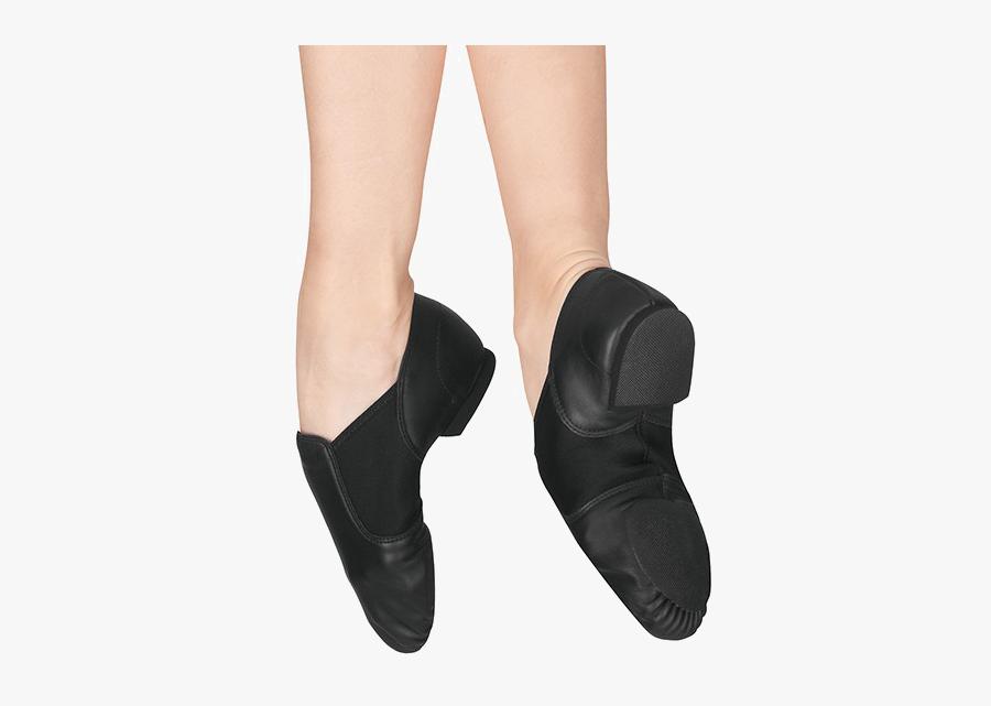 Png Images Transparent Free - Jazz Shoes Dance Shows, Transparent Clipart