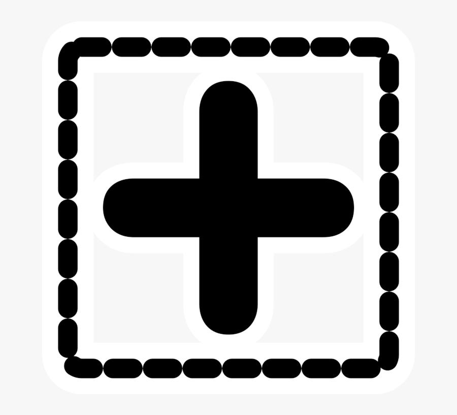 Eraser Tool In Computer, Transparent Clipart