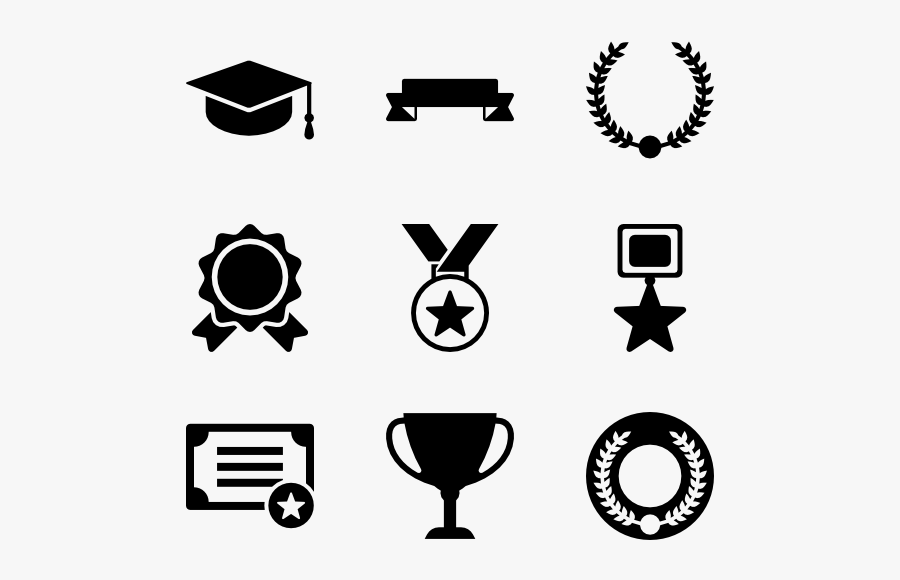 6 688 Free Vector Icons Image Free Download Transparent Icons For Resume Free Transparent Clipart Clipartkey